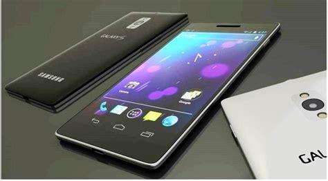 next blackberry phone upcoming smartphones 2014 announcements mobiles upcoming smartphones 2014 announcements mobiles