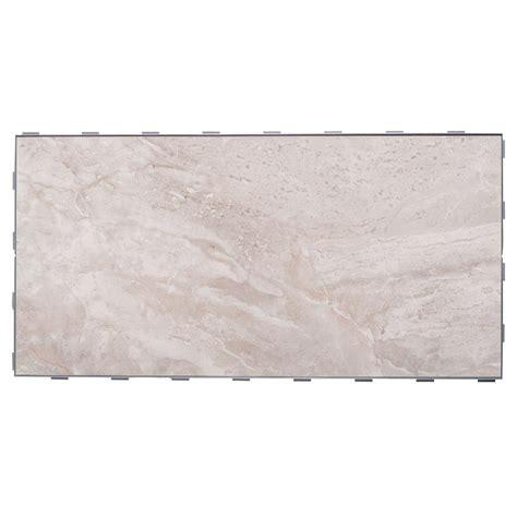 snapstone oyster grey 12 in x 24 in porcelain floor tile