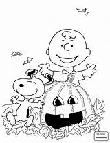 Peanuts Drawing Coloring Valentine Pages Brown Charlie Getdrawings Stories sketch template