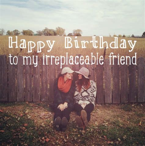 Maybe you would like to learn more about one of these? Birthday wishes for best friend female even for girlfriend - This Blog About Health Technology ...