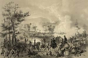 High Tide: The Battle of Gettysburg | Crossroads of War