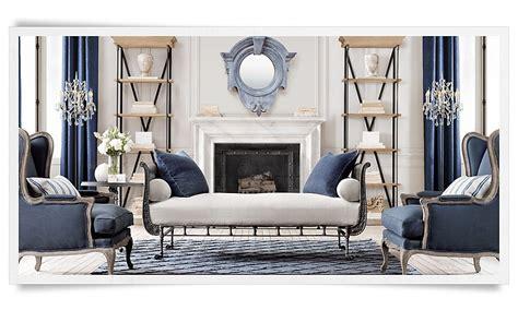 Restoration Hardware Living Room Pillows by Restoration Hardware Diamante Flatweave Linen Rug