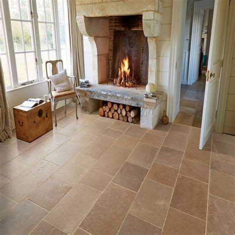 kitchen floor marble glendale antiqued floor tiles marshalls 1649