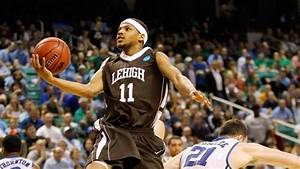 2013-14 College Basketball Preview - Lehigh Mountain Hawks
