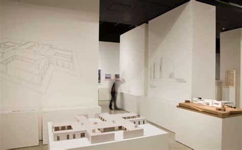 modern homes interiors david chipperfield design museum