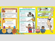 Flags of the World Colouring Sheets flag, country, countries