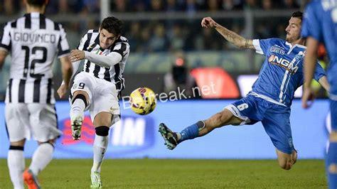 Juventus vs Empoli (Prediction, Preview & Betting Tips ...