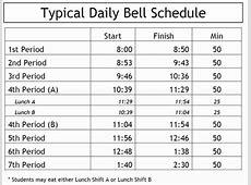 Revising the School Calendar Mindful Stew