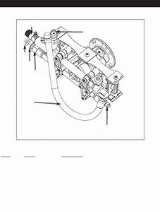 Page 23 Of Craftsman Pressure Washer 9195672101 User Guide