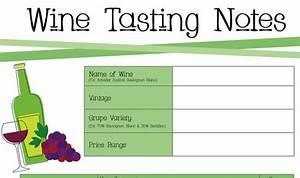 WebQuest: Exploring Wine