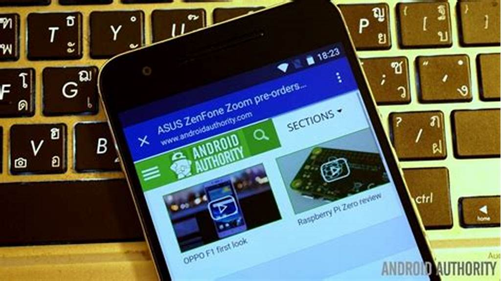 #10 #Best #Adult #Apps #For #Android