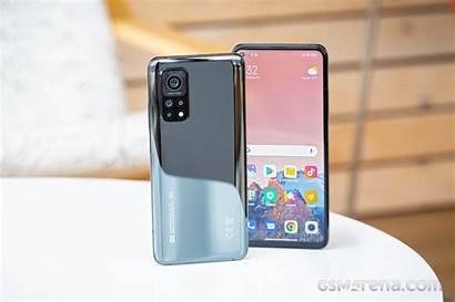10t Mi Xiaomi Pro Gsmarena 5g Case