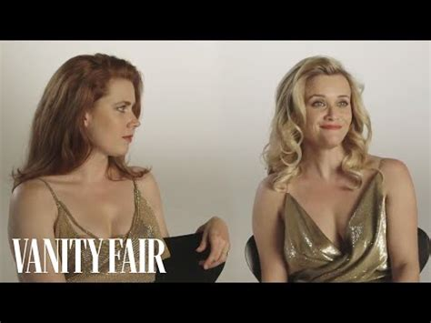vanity fair cancel subscription reese witherspoon 2015 issue cover
