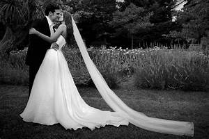 wedding photography pro photo community With how to photograph a wedding