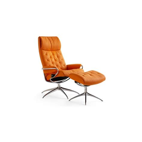 prix canapé stressless stressless city tarif meuble de salon contemporain