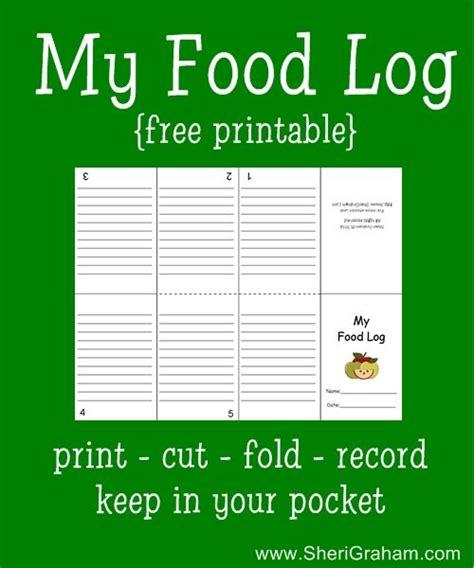 trim healthy mama weekly food log template best 25 food log ideas on pinterest food journal food