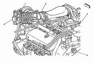 1997 Chevy Silverado Cabin Air Filter