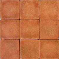terra cotta tiles Memphis Flooring Company