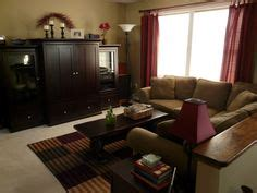 Raised Ranch Living Room Decorating Ideas by 1000 Images About Raised Ranch Living Room Idea On