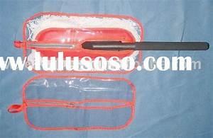 Plans For A Tubular Car Frame  Plans For A Tubular Car