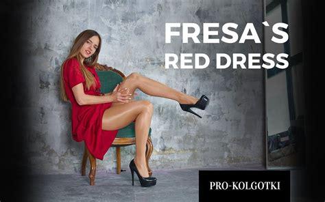 俄罗斯模特fresa展示优雅的油亮连裤袜 Wolford Neon 40哔哩哔哩 ゜ ゜つロ 干杯