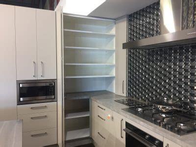 Kitchen Bench Height Nz by Kitchen Corner Solutions Kitchen Design