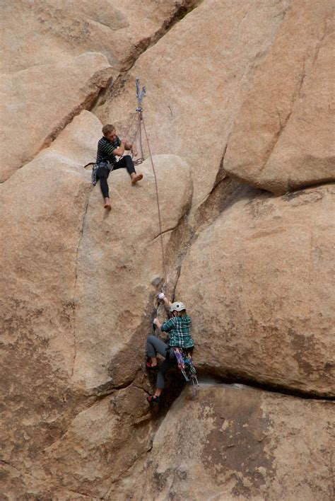 a climbing rock climbing simple english wikipedia the free encyclopedia
