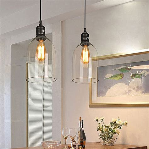 led pendant lights kitchen glass pendant lighting kitchen led ceiling lights bar l 6937