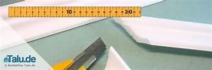 Gehrung Schneiden Anleitung : styroporleisten schneiden industriewerkzeuge ausr stung ~ Orissabook.com Haus und Dekorationen