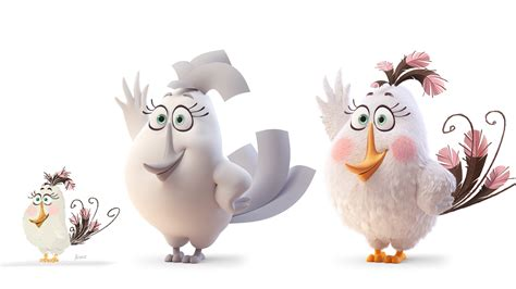 jonatan catalan navarrete  angry birds