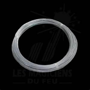Fil De Fer Recuit : fil de fer accessoire artificier syst me de fixation ~ Dailycaller-alerts.com Idées de Décoration
