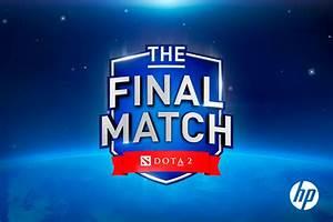 The Final Match 2017 Dota 2 Wiki