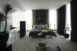 modern home interior furniture designs ideas modern apartment decorating ideas 1 furniture graphic