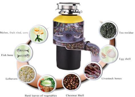 best way to clean kitchen sink waste disposal unit best way to clean kitchen sink waste disposal unit wow