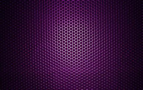 fondo pantalla purpura