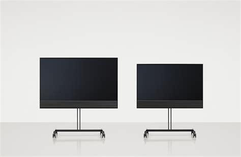 B Und O Fernseher by Liten 4k Tv Fr 229 N Olufsen Ljud Bild