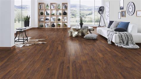 prezzi pavimenti laminati vendita parquet e laminati prezzi e offerte