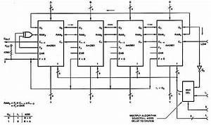 2 Bit Alu Diagram