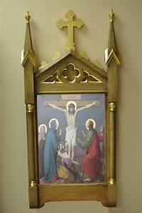 new stations of the cross frames stations of the cross