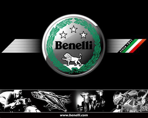 Benelli Seta 125 Hd Photo by Benelli Logo Wallpaper
