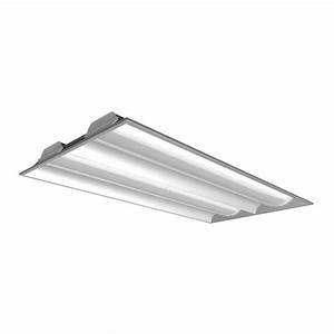 Halo recessed lighting accessories indoor
