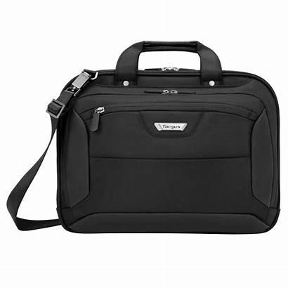Targus Laptop Traveler Corporate Case Friendly Checkpoint