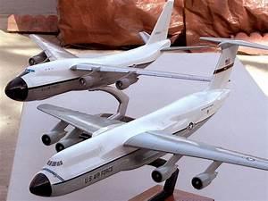 Boeing C