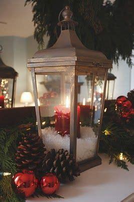 ideas  lantern decorations  pinterest paper
