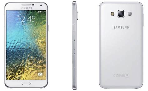 samsung galaxy e7 price in bangladesh full specifications