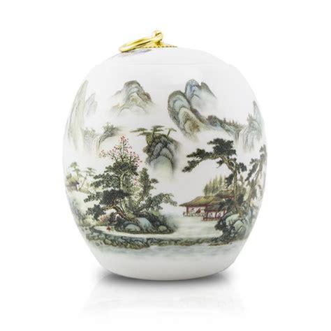 oneworld memorials reveals  cremation urns  asian