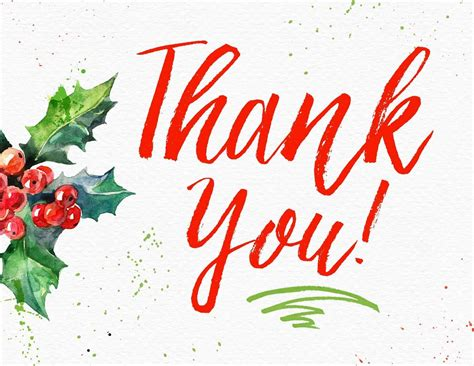 merry christmas thank you card printable how to lighttheworld with gratitude free printable teepee