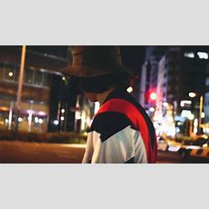 Yogee New Waves  Climax Night (new Version  Official Mv) Youtube
