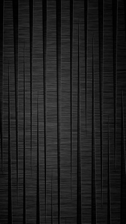 Wood Vertical Grain Background Dark Wallpapers Texture