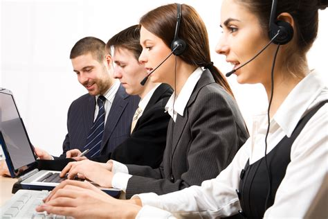 How B2b Call Centers Can Improve Your Customer Experience. Achievements To Be Written In Resume. Resume Download Free Word Format. Oracle Dba Resume Example. Writing Objective On Resume. Resume For Executive Position. Mckinsey Resume Format. Senior Net Developer Resume. Sap Bi Fresher Resume